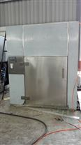 DMH系列干热灭菌烘箱