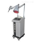 国产优质电脑疼痛治疗仪 LK-1412