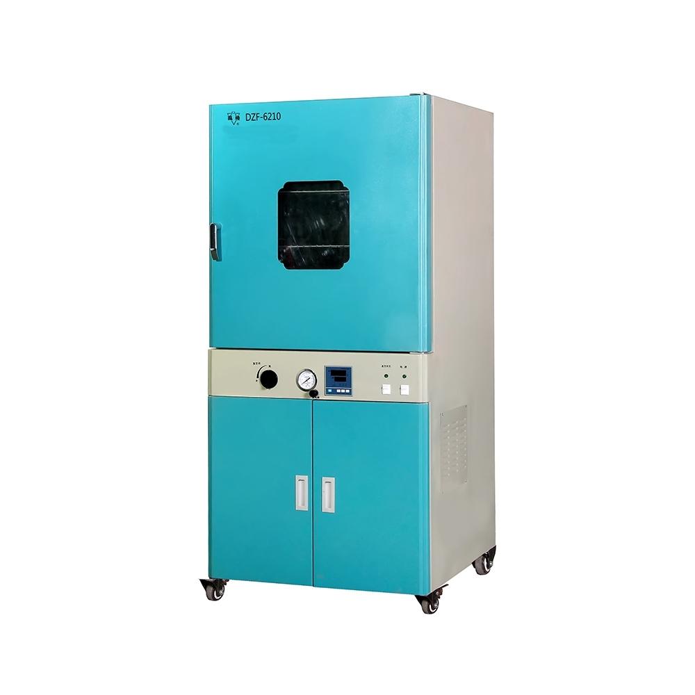 250度规格真空减压干燥箱厂家直销