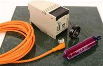 PCS-100新型断刀检测系统传感器