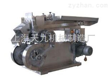 QYJ1-100/200往复式切片机