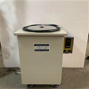 GYY-10L 高溫循環油浴鍋