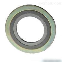 晋中专业生产金属缠绕垫片 带定位环垫片