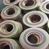 石墨复合垫厂家报价,金属缠绕垫标准规格