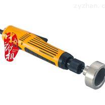 制劑機械及設備 手持式電動旋蓋槍