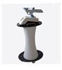 国产水光注射美容设备 HONKON-ZS06