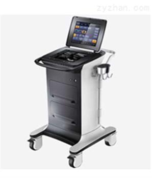 超声刀美容仪高能聚焦音波疗 HIFU.W01