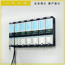 滁州RBK-1080气体报警控制器 氨气报警器