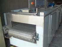 供應臺灣微波設備微波干燥機,干燥箱