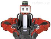 智能语音机器人助手厂家