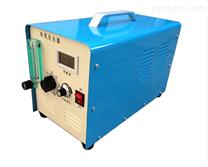 化工氧化發生器