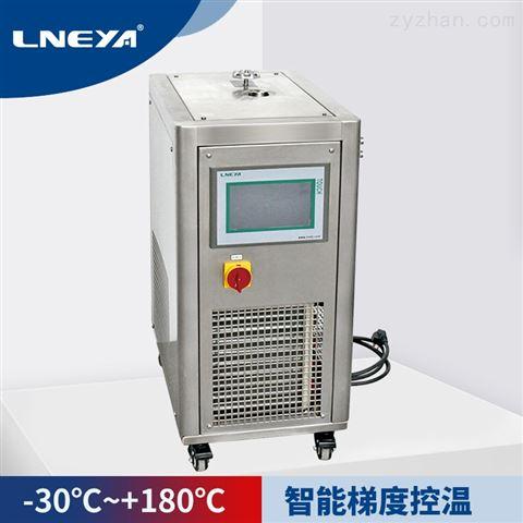 无锡冠亚 冷热试验箱 温度冲击箱