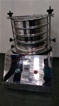 实验室迷你电动筛分机报价