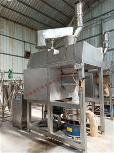 立式干法造粒机厂家