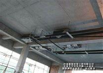 新郑商用中央空调节能改造项目施工单位