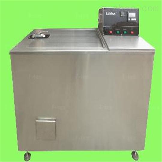耐洗色牢度测试仪试验机