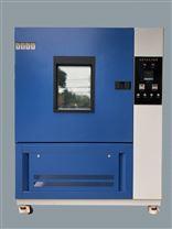 GB/T3512-2014熱空氣加速老化試驗箱