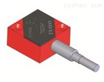 7503D8三轴可变电容加速度传感器
