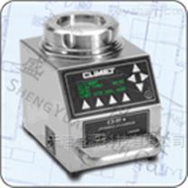 美國Climet CI-95A浮游菌采樣器