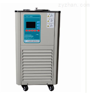 DLSB-20/30低温冷却液循环泵