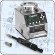 美国Climet CI-95压缩气体的微生物监测