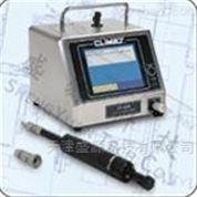 美国Climet CI-150压缩气体的粒子检测