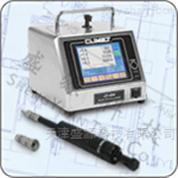 美国Climet CI-450压缩气体的粒子检测