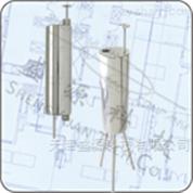 英国KSA SQ2蒸汽质量检测仪