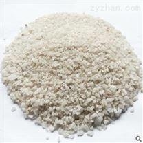 水处理滤料1-22-44-88-16mm白色石英砂细砂