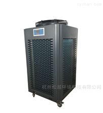 SYG-10S杭州室内亲子泳池专用设备除湿机