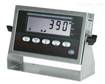 IQ Plus 590-DC 数字称重仪表传感器