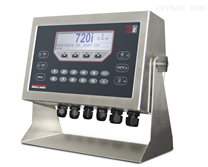 720i仪表/传感器