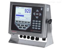 IQ Plus 210 数字称重仪表传感器