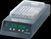 Labnet Accu Block干式加热器(金属浴)