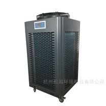 杭州室内亲子泳池专用设备除湿机