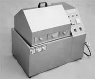 CSI-62蒸汽老化試驗機
