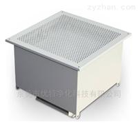 广东液槽式高效送风口厂家
