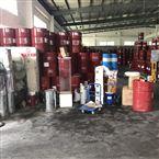美孚68号工业齿轮油,18L桶装