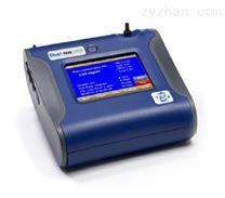 美国TSI 8533粉尘检测仪,8533气溶胶监测仪