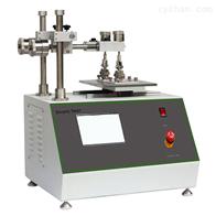 CSI-12多功能往複式磨耗試驗儀