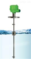HT-100R浮子式液位变送器