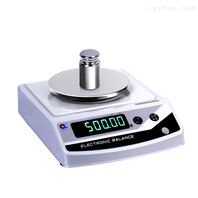 电子天平秤分析教学仪器