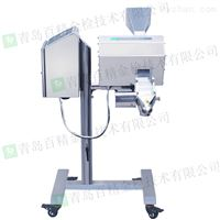 T68/18膠囊金屬檢測機