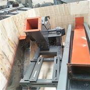 木柴削片机、杨树粉碎机、盘式木材切片机