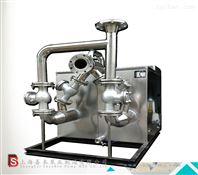 污水一体化提升设备价格