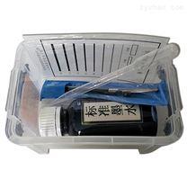 施胶度测量仪标准图片
