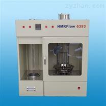 粉末流动性分析仪