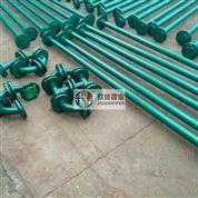 襯塑管道/工程造價