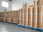 单月桂酸甘油酯原料药生产厂家,饲料添加剂