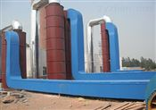 瀝青加熱鍋爐廠家燃煤蒸汽鍋爐價格